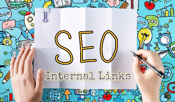 Top 10 Reasons Why You Should Audit Your Internal Links