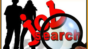 Top 5 Best Free Job Portals in India For latest Job Alerts.