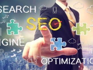 On-Site SEO Techniques Webmaster Should Follow